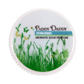 Evergreen Aromatic Solid Perfume