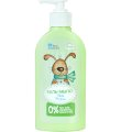 Yegorka the Hare Kids' Liquid Soap