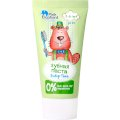 Tyoma the Beaver Kids' Toothpaste