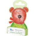 Potap the Bear Kids' Lip Balm