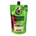 Organic 5 Berries + Phytokeratin Intensive Colour Shampoo