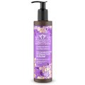 Provence Repairing Hair Conditioner