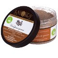 Gingerbread Anti Cellulite Sugar Body Scrub