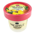 Banna Pineapple Facial Scrub