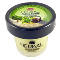 Banna Herbal Facial Scrub