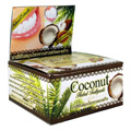 Rochjana Coconut Herbal Toothpaste