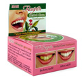 ISME Rasyan Herbal Clove Toothpaste