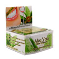 Siam Nature Aloe Vera Extract Herbal Toothpaste