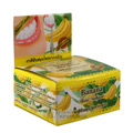 Rochjana Banana Herbal Toothpaste