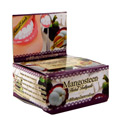 Rochjana Mangosteen Herbal Toothpaste