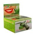 Rochjana Aloe Vera Herbal Toothpaste