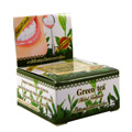 Rochjana Green Tea Herbal Toothpaste