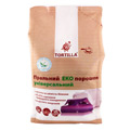 ECO Universal Washing Powder