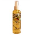 Amla & Almond Ayurvedic Hair Oil