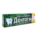 Dentogin Toothpaste