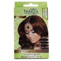 Brown Henna Based Hair Dye