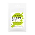 Antioxidant Alginate Mask