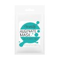 Soothing Alginate Mask