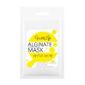 Anti Acne Alginate Mask