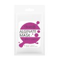 Glowing Skin Alginate Mask