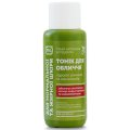 Facial Toner for Normal and Oily Skin