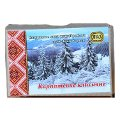 Carpathian Classic Handmade Natural Soap