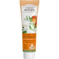 Instant Recovery Concentrated Hand Cream