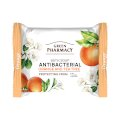 Orange & Tea Tree Antibacterial Bath Soap