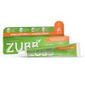 Professional Bioactive Toothpaste for Sensitive Teeth
