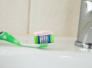 Toothpastes for Sensitive Teeth