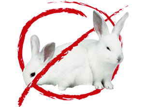 Cruelty-Free Cosmetics and Cosmetic Brands