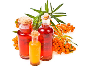 Benefits of Sea Buckthorn Oil