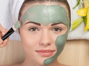 Benefits of Multani Mitti for Skin and Hair