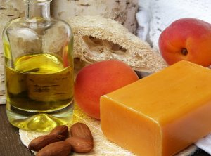 Natural Handmade Beauty Products