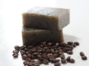 Handmade Scrubs Soaps by Cocos for Smooth and Glowing Skin