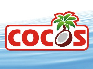 Handmade Laundry Soap by Cocos