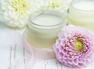 Natural Preservatives Used in Cosmetics
