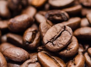 The Benefits of Coffee for Your Skin and Hair