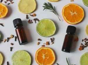 How to Check the Quality and Naturalness of Essential Oils