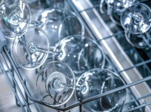 How to Choose the Right Detergent for Your Dishwasher
