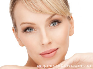 How to Get Rid of Age Spots on Your Face and Hands
