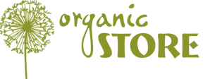 Organic Store - Natural and Organic Cosmetics